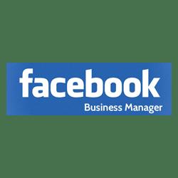 Facebook-Manager