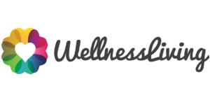 WellnessLiving-logo