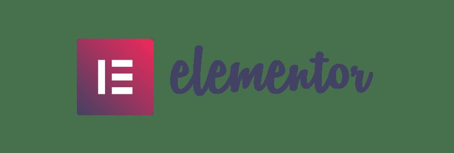 logotipo-de-elementor