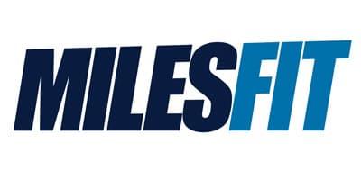 MilesFit-logo