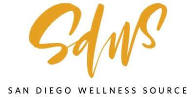 SDWS-logo