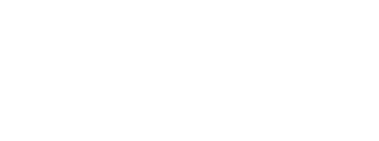 Studio Prosperity White Logo