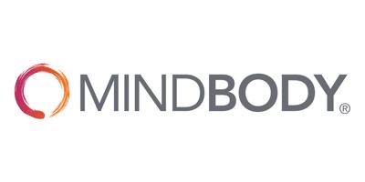 mindbodylogo