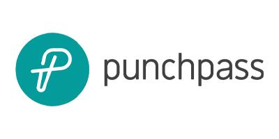 punchpass-logo