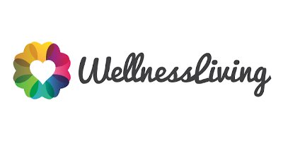 wellnessliving-logo